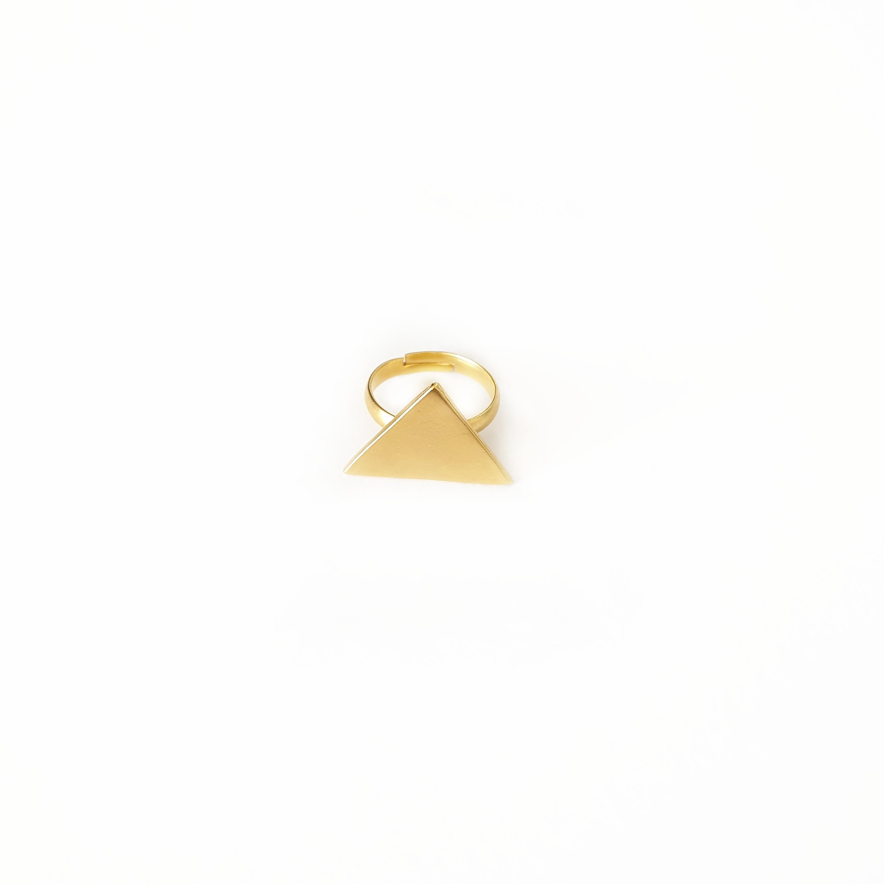 טבעת הארלי זהב